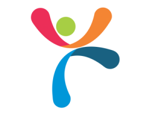 Cabinet Individual de Psihologie Clinică și Psihoterapie – Cosmin O. Popa