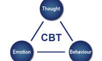 Modelul integrativ al psihoterapiei cognitiv-comportamentale în tulburările de personalitate