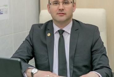 Psih. Dr. Cosmin Popa