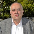 Dr. Mihai Ardelean