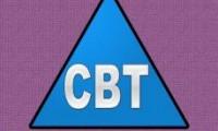 Contribuția terapiei cognitiv-comportamentale în tratamentul tulburării obsesiv-compulsive
