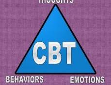 CBT în anxietatea obsesională