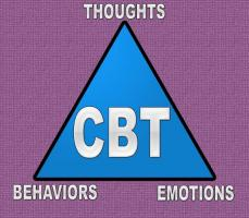 cognitive-behavioral-therapy-cbt
