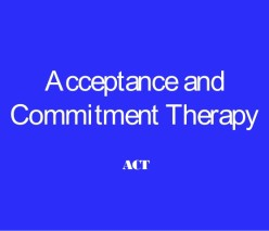 acceptance-and-commitment-therapy-1-638
