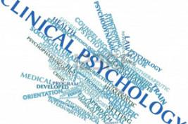 Grup de supervizare în psihologie clinică