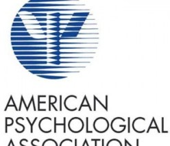 American-Psychological-Association-300x300