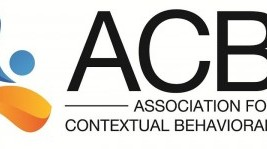 Membru al Association for Contextual Behavioral Science (ACBS), SUA